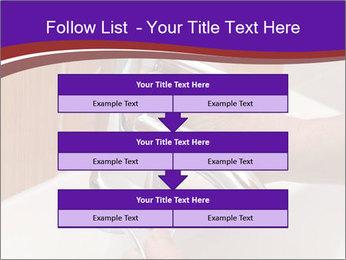 0000073005 PowerPoint Template - Slide 60