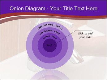 0000073005 PowerPoint Template - Slide 61