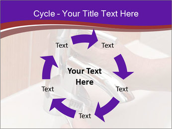 0000073005 PowerPoint Template - Slide 62