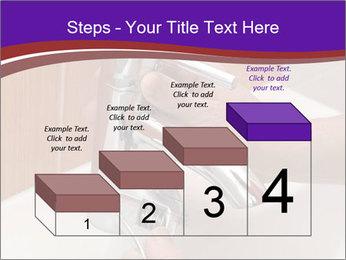 0000073005 PowerPoint Template - Slide 64