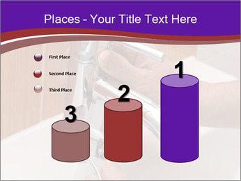 0000073005 PowerPoint Template - Slide 65