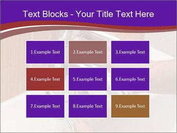 0000073005 PowerPoint Template - Slide 68