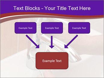 0000073005 PowerPoint Template - Slide 70