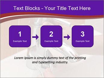 0000073005 PowerPoint Template - Slide 71