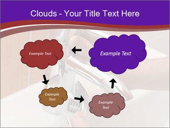 0000073005 PowerPoint Template - Slide 72