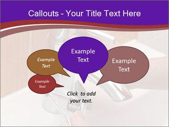 0000073005 PowerPoint Template - Slide 73