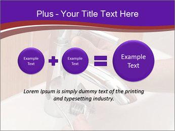 0000073005 PowerPoint Template - Slide 75