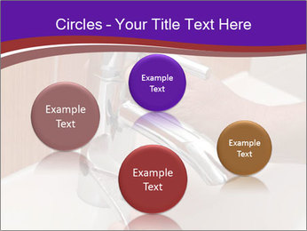 0000073005 PowerPoint Template - Slide 77