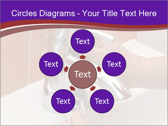 0000073005 PowerPoint Template - Slide 78