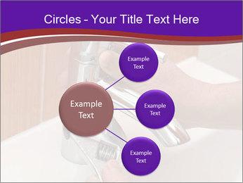 0000073005 PowerPoint Template - Slide 79