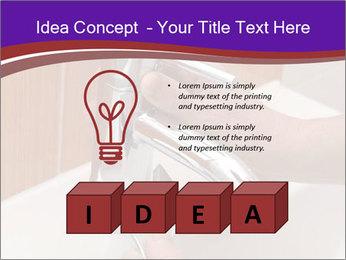 0000073005 PowerPoint Template - Slide 80