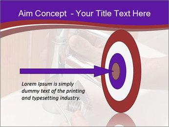 0000073005 PowerPoint Template - Slide 83