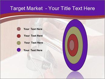 0000073005 PowerPoint Template - Slide 84