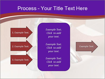0000073005 PowerPoint Template - Slide 85