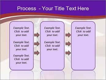 0000073005 PowerPoint Template - Slide 86