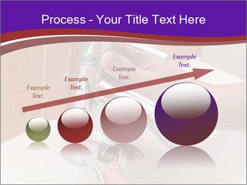 0000073005 PowerPoint Template - Slide 87