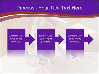 0000073005 PowerPoint Template - Slide 88