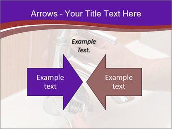 0000073005 PowerPoint Template - Slide 90