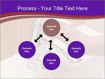 0000073005 PowerPoint Template - Slide 91