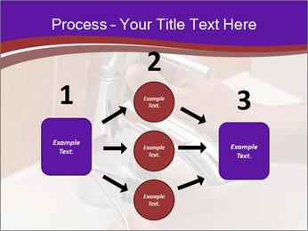 0000073005 PowerPoint Template - Slide 92
