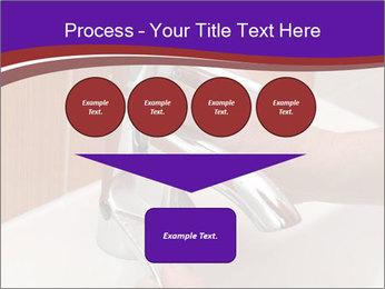 0000073005 PowerPoint Template - Slide 93