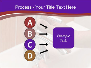 0000073005 PowerPoint Template - Slide 94