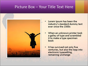 0000073006 PowerPoint Templates - Slide 13