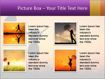 0000073006 PowerPoint Templates - Slide 14