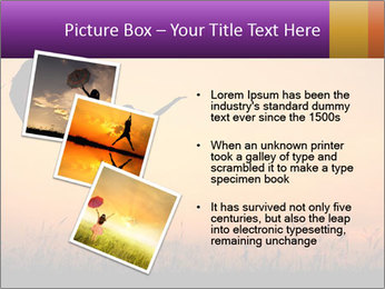 0000073006 PowerPoint Templates - Slide 17
