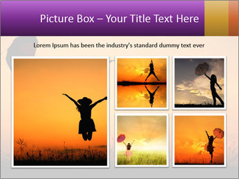0000073006 PowerPoint Templates - Slide 19