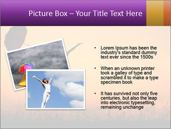 0000073006 PowerPoint Templates - Slide 20