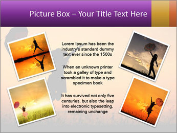 0000073006 PowerPoint Templates - Slide 24