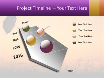 0000073006 PowerPoint Templates - Slide 26