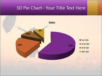 0000073006 PowerPoint Templates - Slide 35
