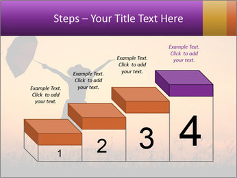 0000073006 PowerPoint Templates - Slide 64