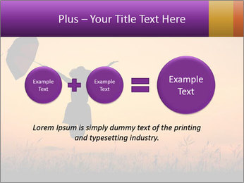 0000073006 PowerPoint Templates - Slide 75