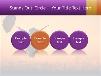 0000073006 PowerPoint Templates - Slide 76