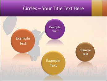 0000073006 PowerPoint Templates - Slide 77