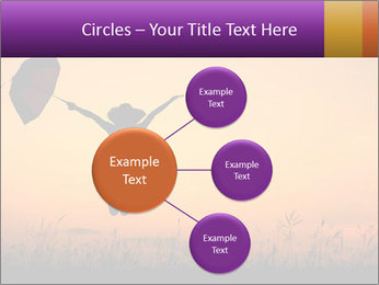 0000073006 PowerPoint Templates - Slide 79