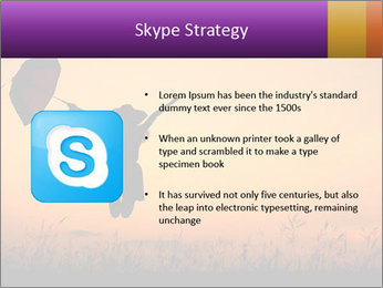 0000073006 PowerPoint Templates - Slide 8