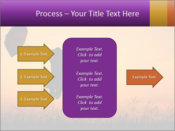 0000073006 PowerPoint Templates - Slide 85