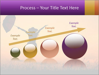 0000073006 PowerPoint Templates - Slide 87