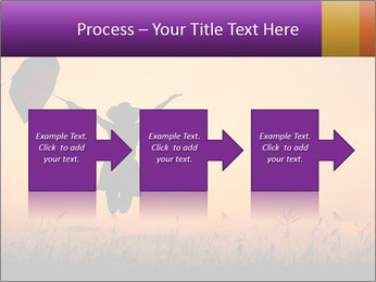 0000073006 PowerPoint Templates - Slide 88