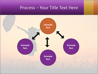 0000073006 PowerPoint Templates - Slide 91