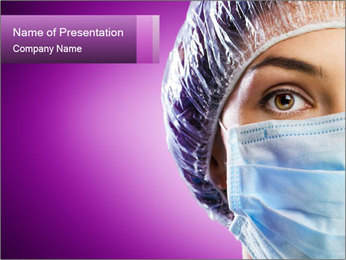 0000073007 PowerPoint Template