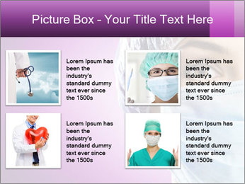 0000073007 PowerPoint Template - Slide 14