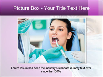 0000073007 PowerPoint Template - Slide 16