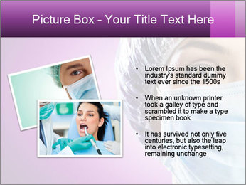 0000073007 PowerPoint Template - Slide 20