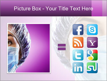 0000073007 PowerPoint Template - Slide 21