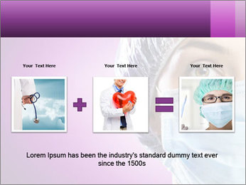 0000073007 PowerPoint Template - Slide 22